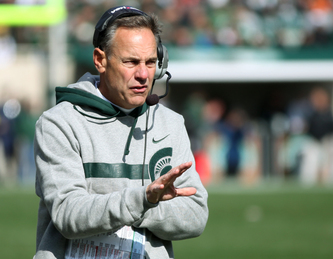 MARK-DANTONIO.JPG