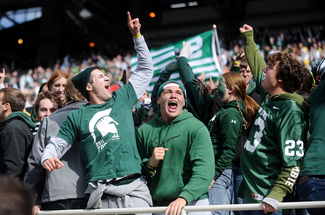 MICHIGAN-STATE-FANS.JPG