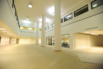 Menlo_Innovations_Offices_at_Liberty_Square_McKinley.JPG