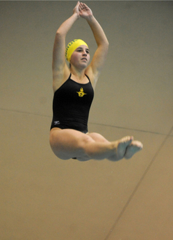Thumbnail image for Molly-gelb-dives.JPG