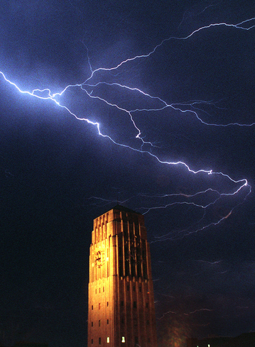 STORM Lightning Bell Tower.JPG