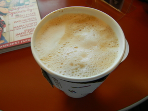 Starbucks-Cappuccino.JPG
