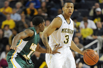 TREY-BURKE.JPG