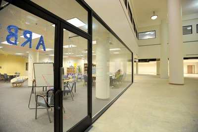TechArb_Menlo_Innovations_Offices_at_McKinley_Square.JPG