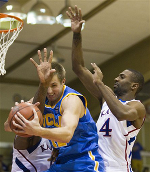 UCLA-BASKETBALL.jpg