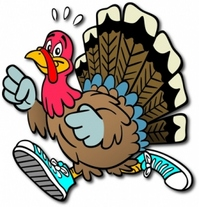 athletic turkey.jpg