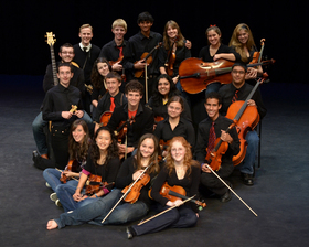 fiddlers-2011.jpg