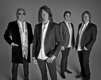 foreigner-band.jpg