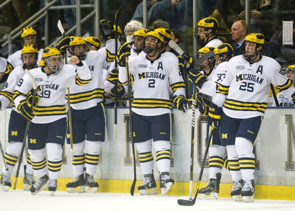luke-dwyer-michigan-bench.jpg