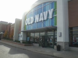 arborland_old_navy.jpg