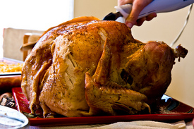 thanksgiving-turkey-flikr-7D-Kenny.jpg