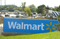Thumbnail image for Thumbnail image for walmart photo.jpg