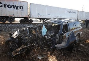120211-AJC-car-train-crash--2.JPG