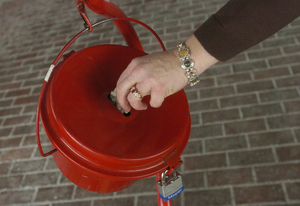120811_Salvation_Army_kettle.jpg