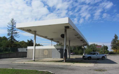 1214_grove_road_station1.jpg