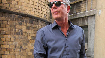 Anthony-Bourdain-New-York.jpg