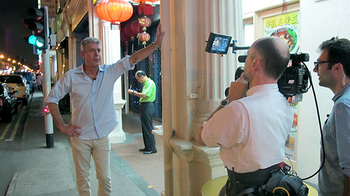 Anthony-Bourdain-Singapore.jpg