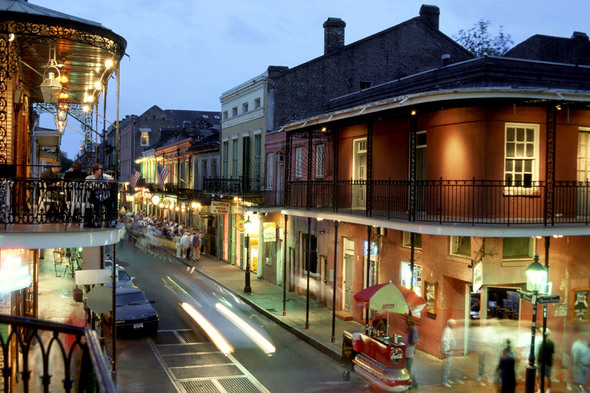 BOURBON-STREET.JPG