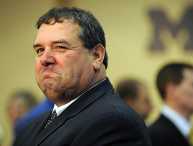 BRADY-HOKE-PRESSER.JPG