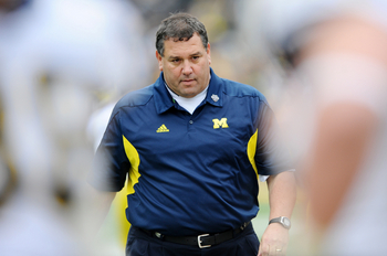 BradyHoke_Betweeenplayers.jpg