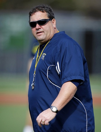 Brady_Hoke_SugarBowl_Practice.jpg