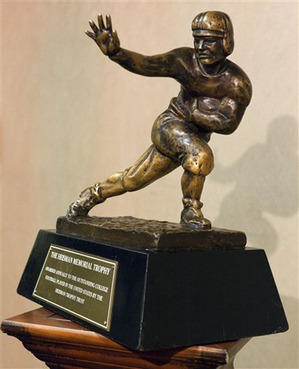 HEISMAN.jpg