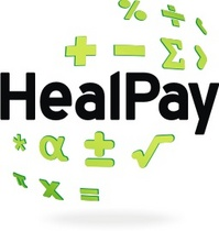 HealPay_Heal_Pay_logo.jpg