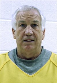 JERRY-SANDUSKY.jpg