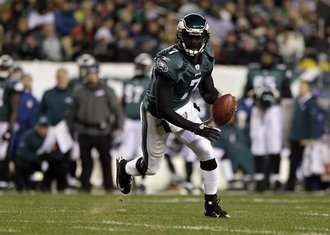 MICHAEL-VICK-1.jpg