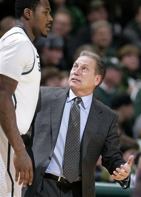 MICHIGAN-STATE-IZZO.jpg