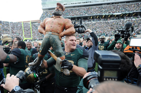 MICHIGAN-STATE-TROPHY.JPG
