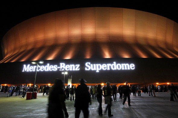 New Orleans Saints--L_Wood.jpg