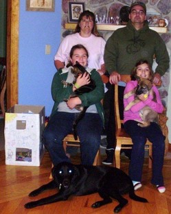 Thumbnail image for Ann-Arbor-Animal-Hospital-Ruger's-Family-2011.jpg