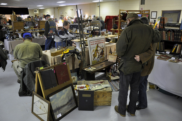 SAHS antique show 1.jpg