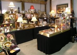 SAHS vendor display.jpg
