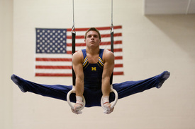 Thumbnail image for SAM-MIKULAK.JPG