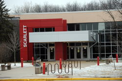 Thumbnail image for Thumbnail image for Scarlett_Middle_School.jpg