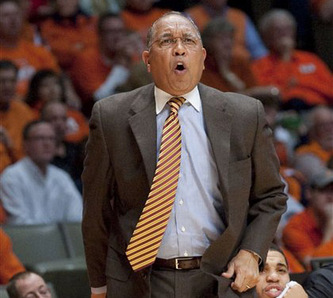 TubbySmith_AP.jpg