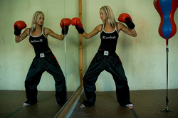 boxing-adampiggott-flickr.jpg