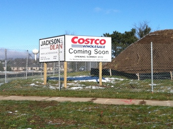costcosign.jpg
