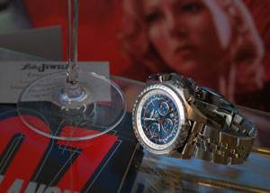 deaton-james-bond-breitling-watch-carte-blanche-0156f.jpg
