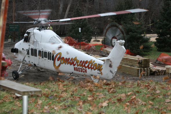 helicopter_lands_ behind _dexter_ fire_ station.JPG