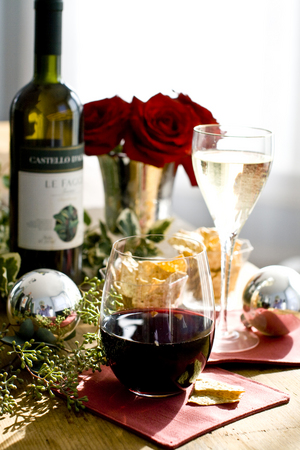 holiday_wines.jpg