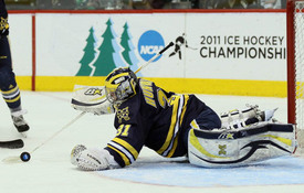 Thumbnail image for hunwick-frozenfour.jpg