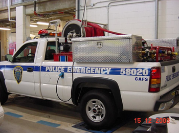 quick_response_vehicle_ICMA.png