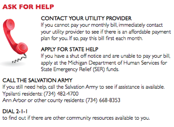 utility_assistance_brochure_1.png