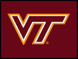 virginia-tech-logo.jpg