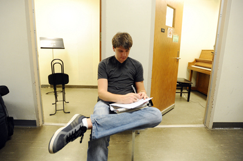 011012_NEWS_Practice_Rooms_-1.JPG
