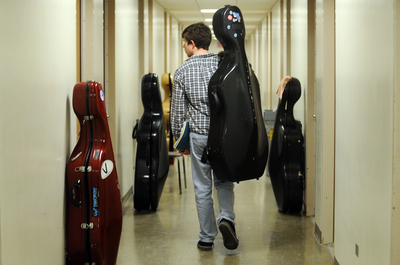 011012_NEWS_Practice_Rooms_.JPG