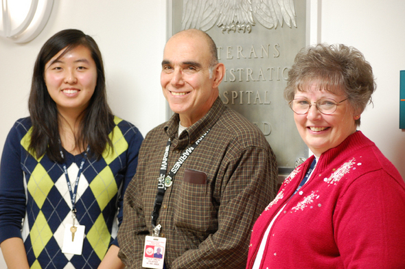 0110_VA_Hospital_volunteers.JPG